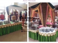 Cover Gubukan Catering