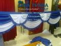 Rumbay Tenda Mayang