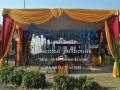 Rumbay Tenda VIP
