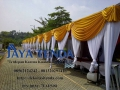 Rumbai Tenda VIP