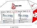 Tenda Stand Event