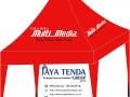 Tenda Pyramid