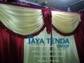 Backgrond Dinding Pesta