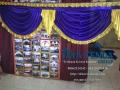 Rumbay Tenda