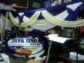 Rumbay Tenda Selendang