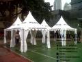 Tenda Krucut