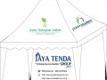 Tenda Event